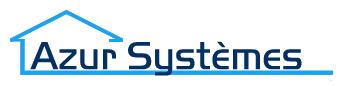 Azur Systèmes
