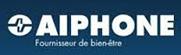 Aiphone Aix En Provence