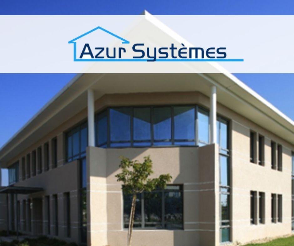 Azur Systèmes Alarme Aix En Provence