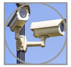 Video Surveillance Aix En Provence